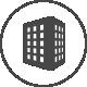 x_icon_gewerbebau